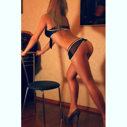 Lncredible Anela escort Namur