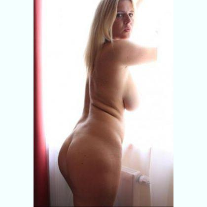 Willianna escort Malta