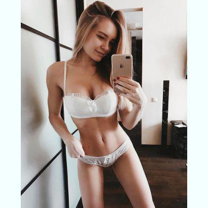 Maridelia escort Estonia