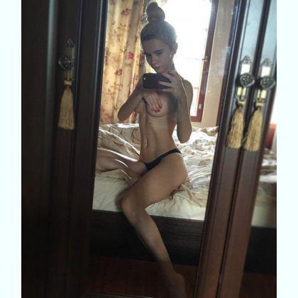 Raaed escort Ireland