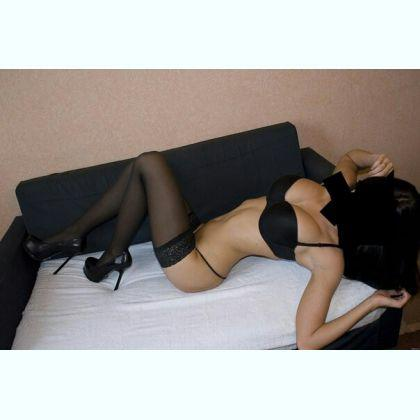 Jones Mona escort Gerona