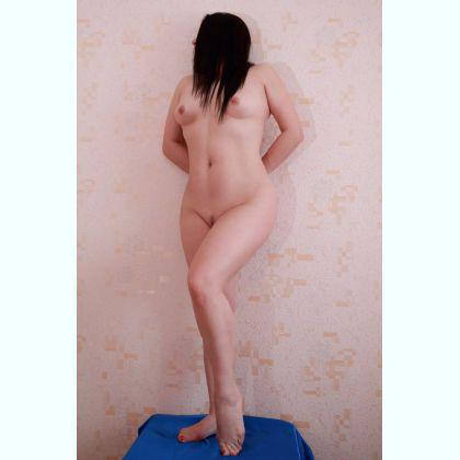 Sol Brith escort Perth