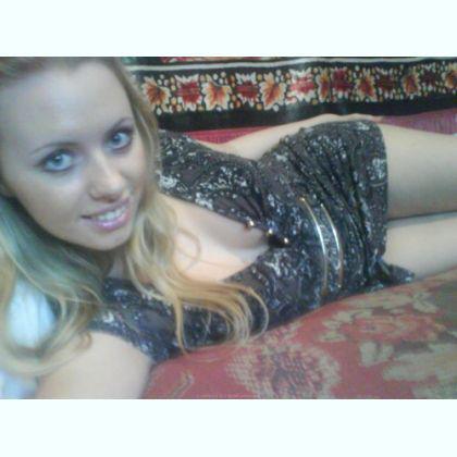 Yevgenia