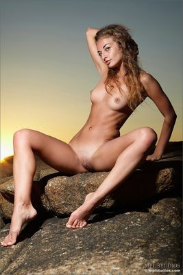 Luciebelle escort Italy