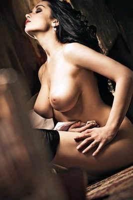 Talyn escort Australia