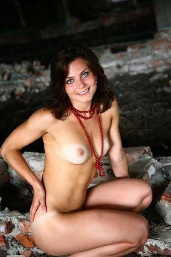 Amalia Iris