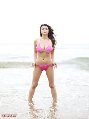 Kassandra escort