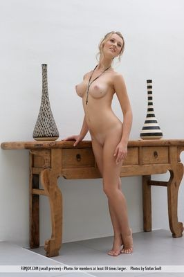 Pimnutcha