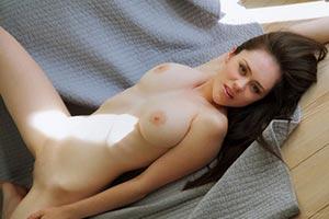 Sofia Kirstine