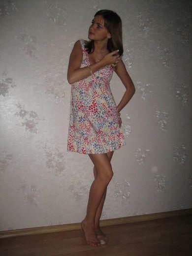 Infa escort