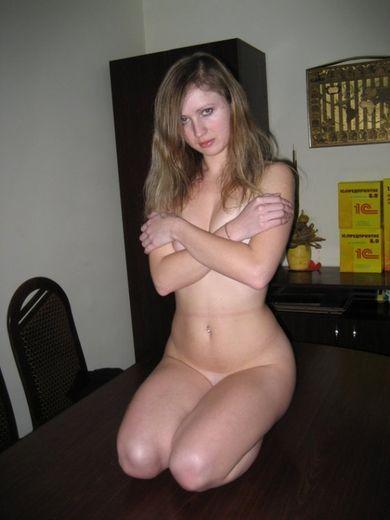 Britta Barbro