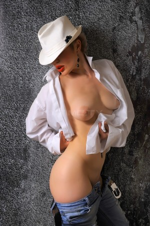 Chablie escort Paris