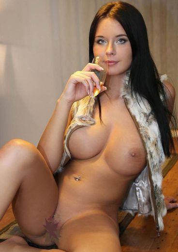 Darya_Gfe escort