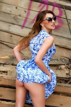 Thunchira escort Kitchener